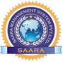Saara Certification Body India, Saara Management India